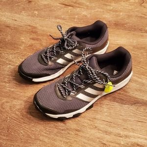 Adidas Duramo 7 Trail shoes 11M